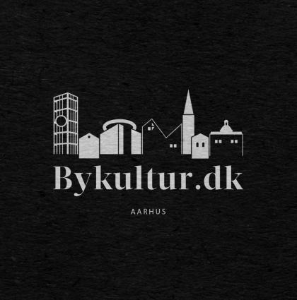 Aarhus Bykultur.dk
