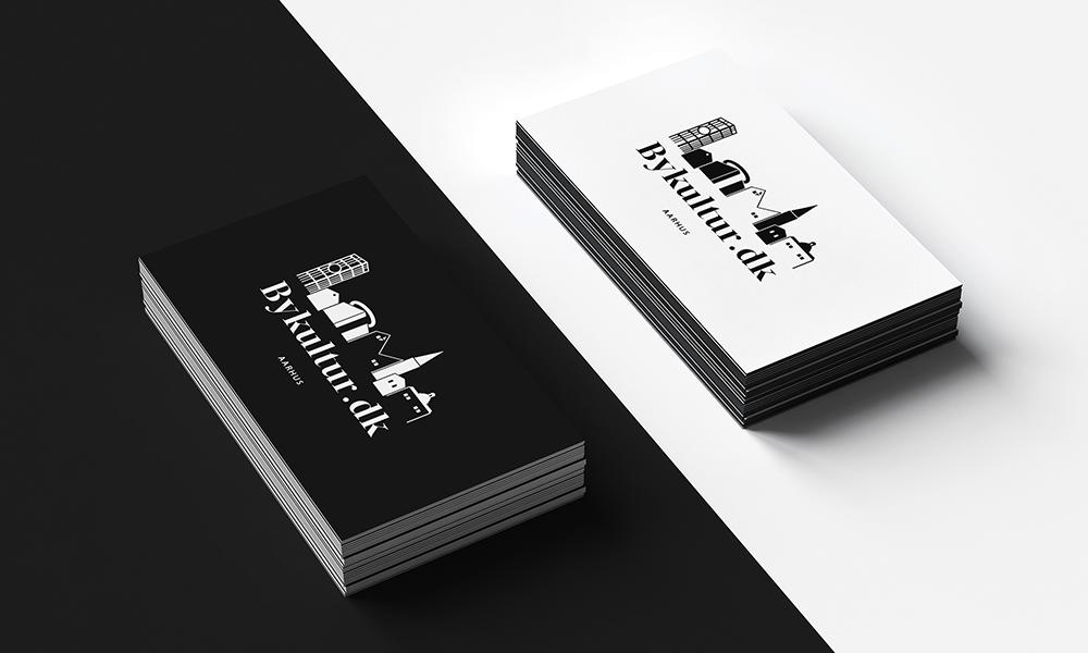aarhus_bykultur_logo_design_visuel_identitet_foreningen for bykultur aarhus