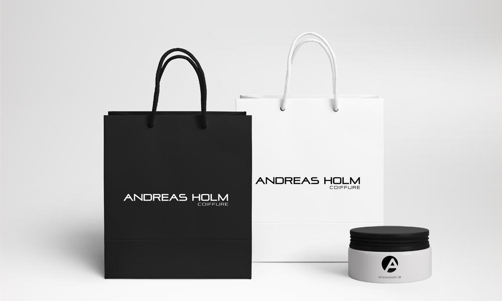 andreas_holm_brand_logo_design_visuel_identitet_5