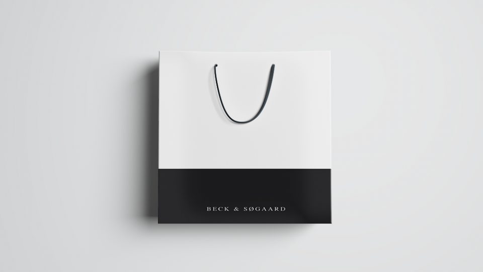 beck_og_soegaard_visuel_identitet_emballage_brand_grafik_logo_design_