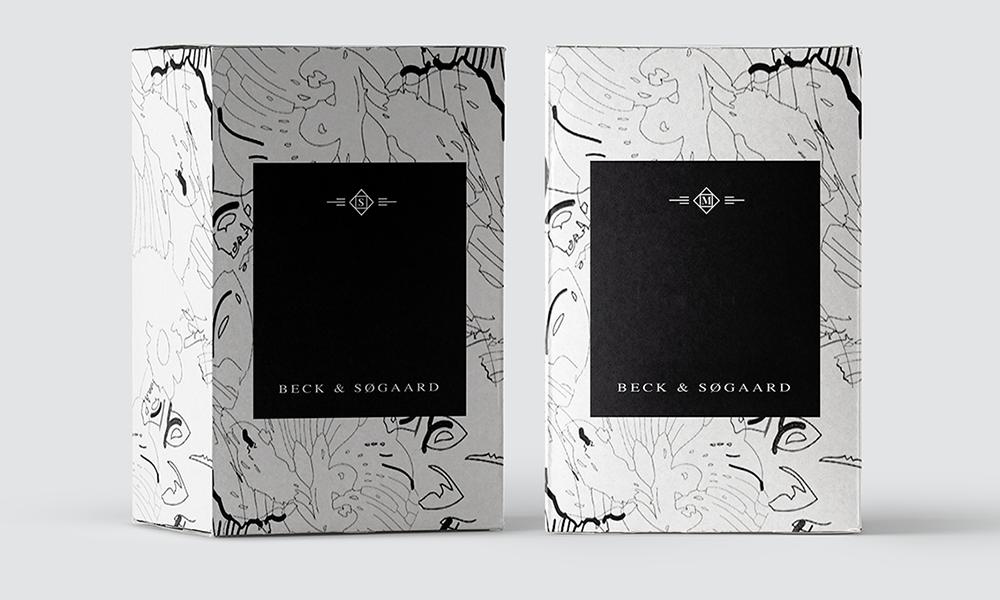 beck_og_soegaard_visuel_identitet_brand_grafik_logo_design_8