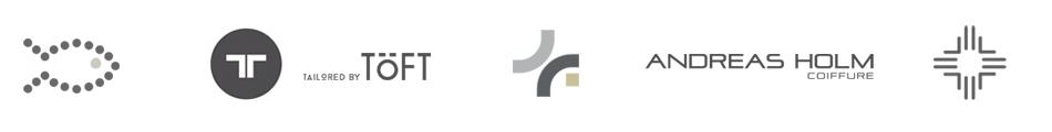 logo design, logo type, identitet
