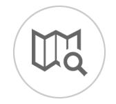 service_web_løsninger