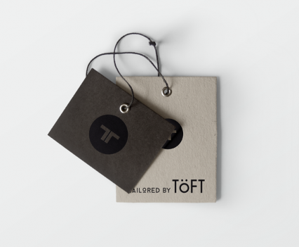 brand_jeans_tailored_by_ toft_aarhus_made in denamark_hangtags_tags_visule_identitet