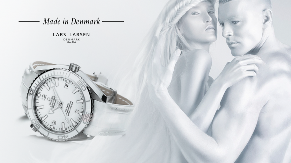 lars_larsen_watches_ure_katalog_lars-larsen-watches-dansk-design-ure-damer-og-herre