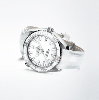 Lars Larsen Watches