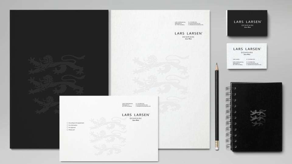 lars_larsen_brevlinjelars-larsen-watches-dansk-design-ure-damer-og-herre