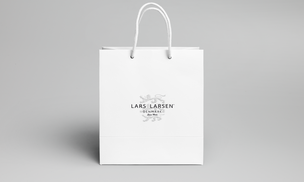 lars_larsen_shoppingback_ lars-larsen-watches-dansk-design-ure-damer-og-herre