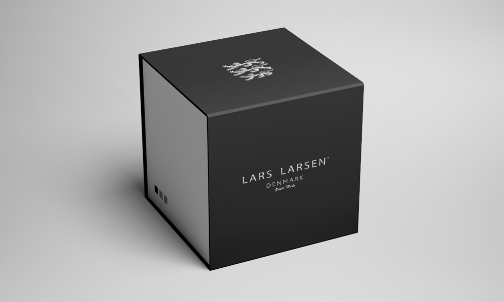 lars_larsen_id_ur_box