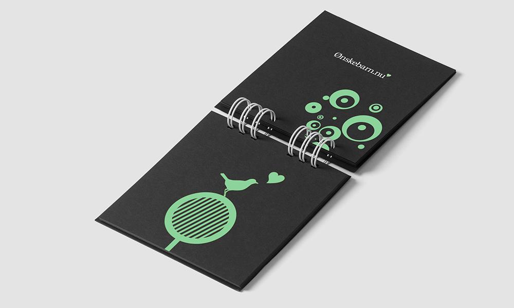 oenskebarn-nu_identitet_brand_logo_design_1