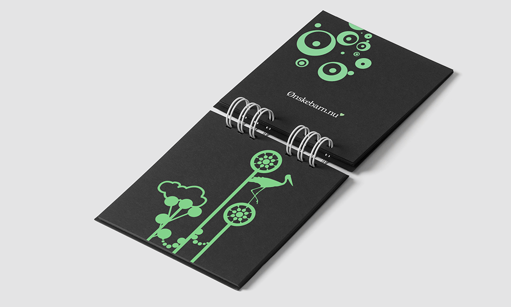 oenskebarn-nu_identitet_brand_logo_design_2