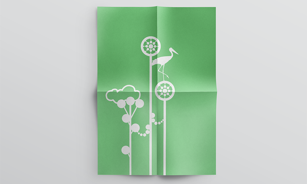 oenskebarn-nu_identitet_brand_logo_design_3