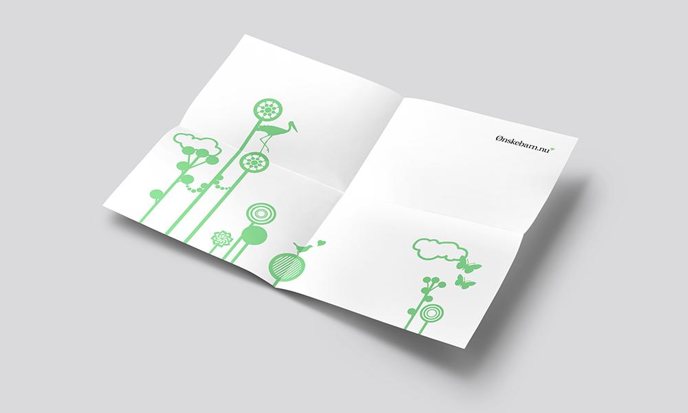 oenskebarn-nu_identitet_brand_logo_design_4