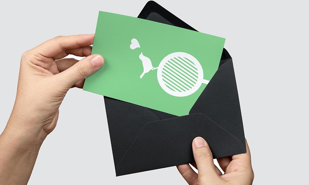 oenskebarn-nu_identitet_brand_logo_design_5