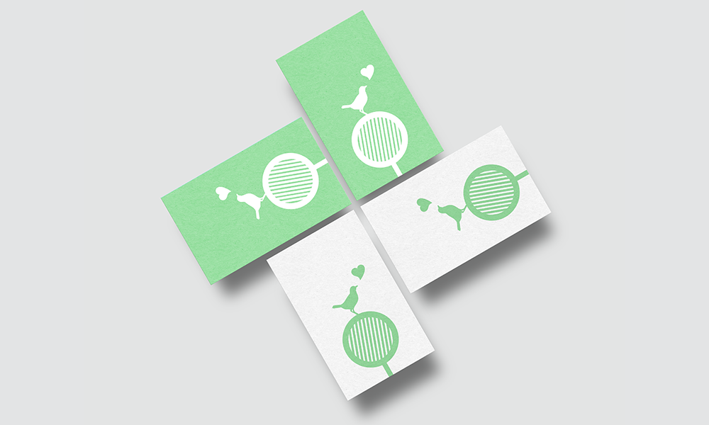 oenskebarn-nu_identitet_brand_logo_design_6