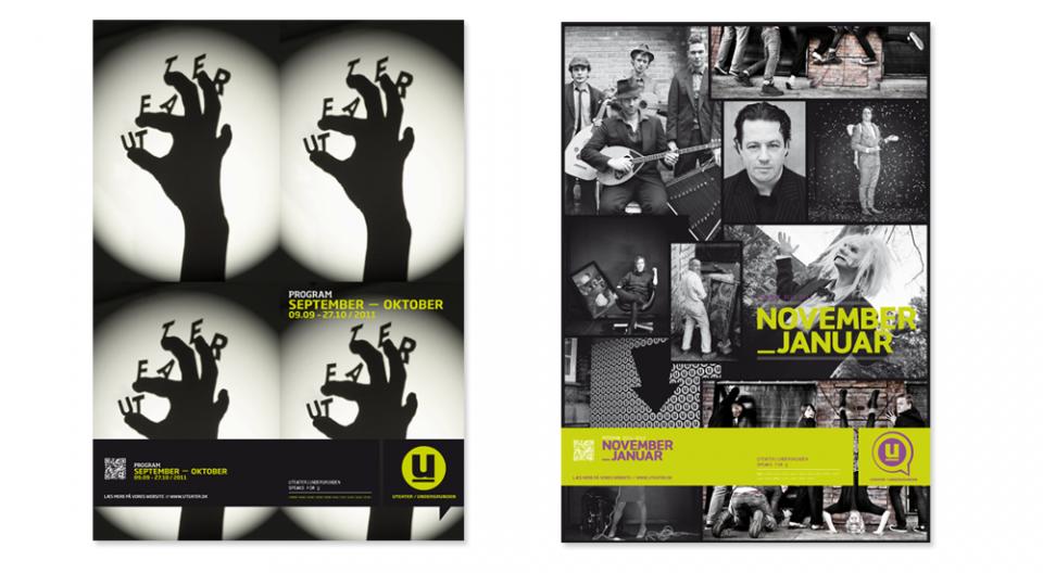 uteater-odense-teater--branding-profil-logo-design-visuel-identitet-webdesign-t-shirt-plakater-sæsonprogrammer.