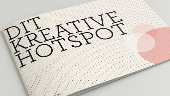 landdscape_brochure_bog_fremtidsfabrikken
