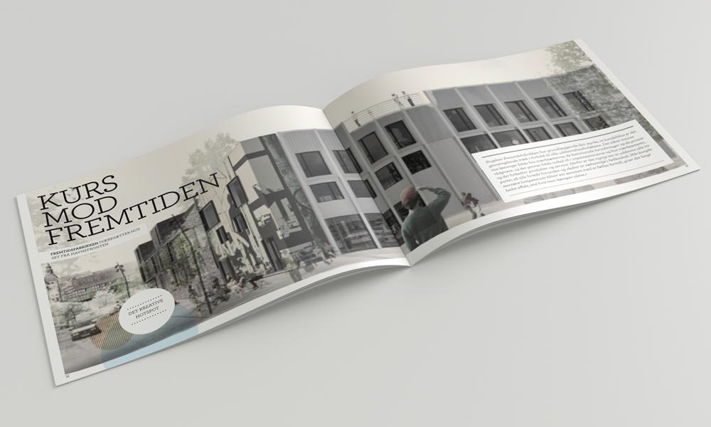 landdscape_brochure_bog_fremtidsfabrikken_3