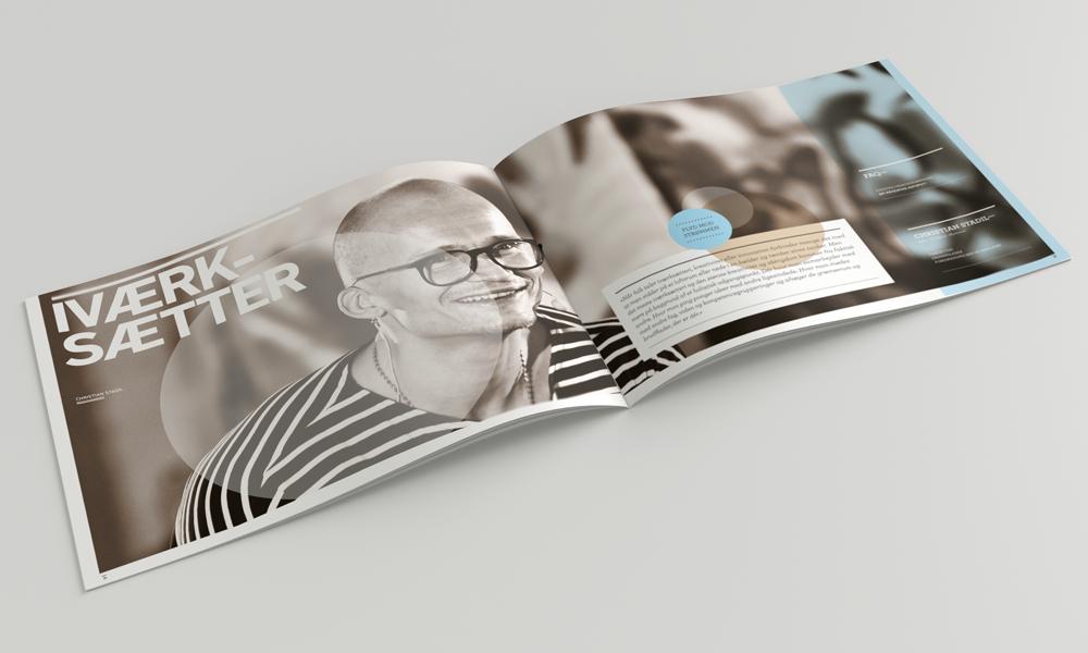 landdscape_brochure_bog_fremtidsfabrikken_4