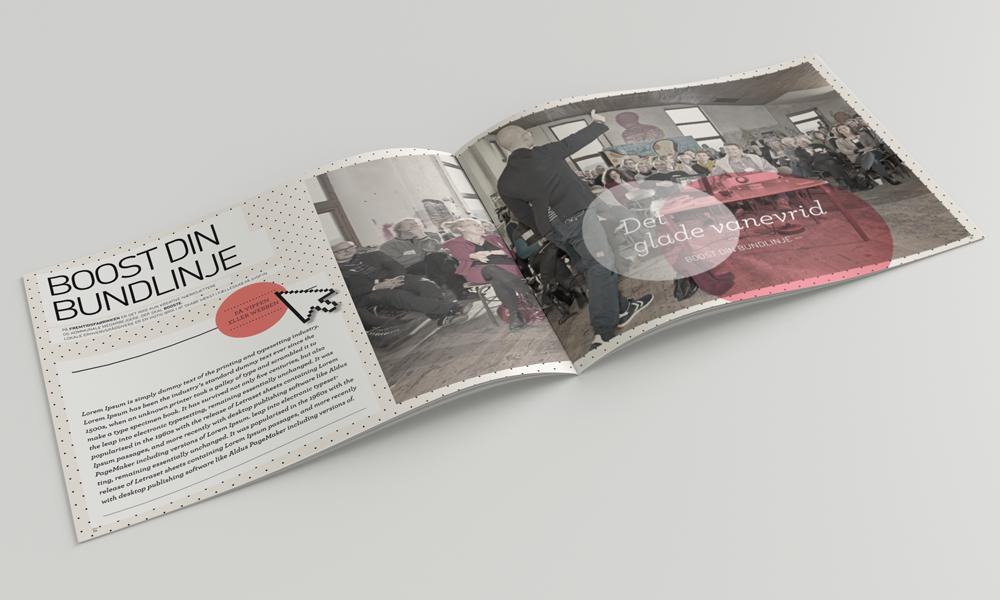 landdscape_brochure_bog_fremtidsfabrikken_6
