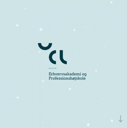 UCL Erhvervsakademi og Professionshøjskoles