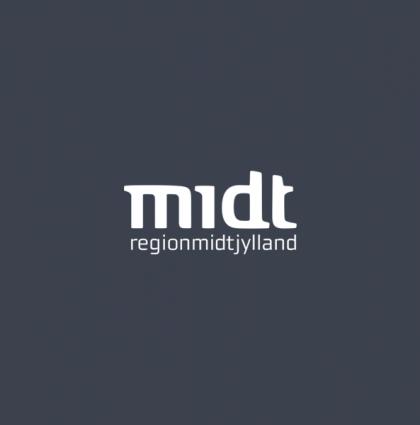 Region Midtjylland – Koncern Kvalitet