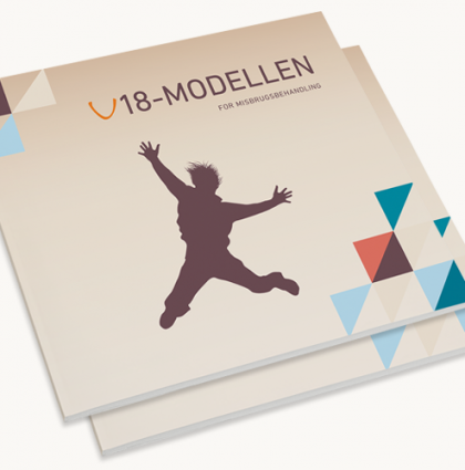 Aarhus Kommune / U18-Modellen