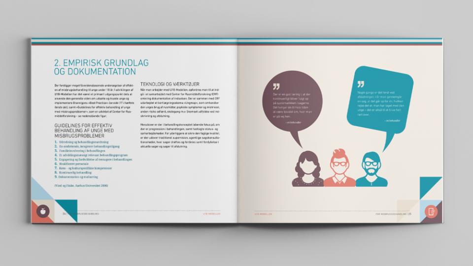 aarhus-kommune-socialstyrelsen_u18-modellen-aarhus_ungdomscenter-rusmiddel-behandling-32siders_publikation