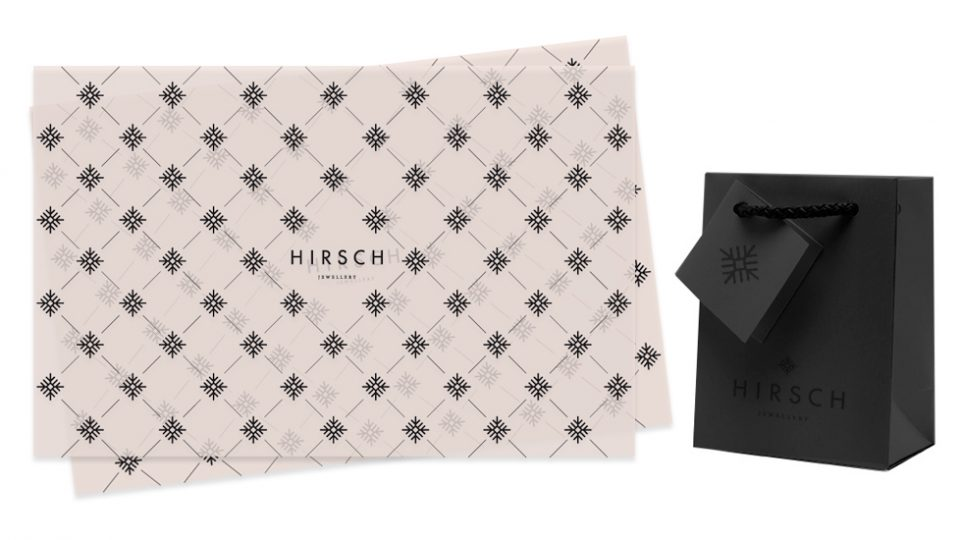 Hirsch_Jewellery_design5