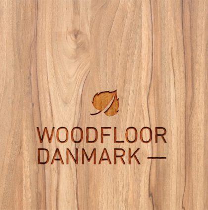 Woodfloor Danmark