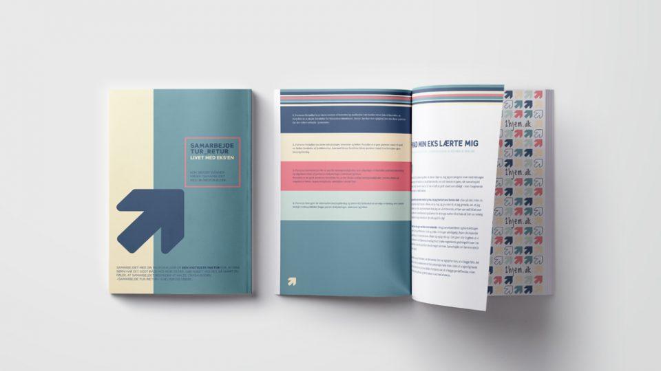 grafisk design_e-guide_online_katalog_ 2hjem.dk_skilsmisseboern