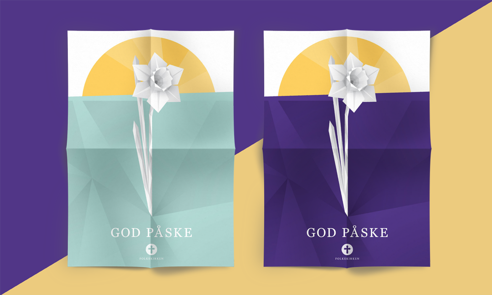 folkekirken_olkekirken-design-visuel-identitet-illustration-brochurer-og-plakater