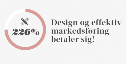 Vibegaard_Salg_Design_Markedsføring