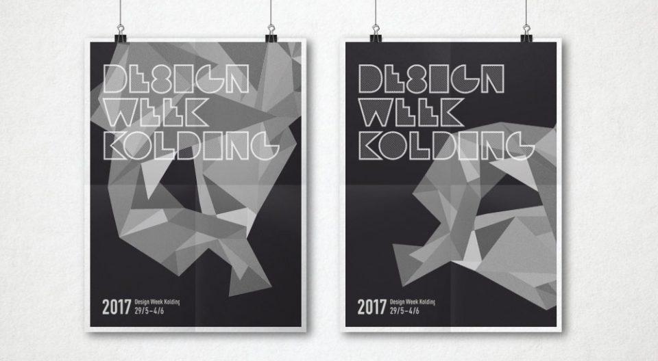 Design-Week-Kolding-Logo-Design