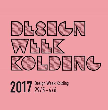 Design Week Kolding