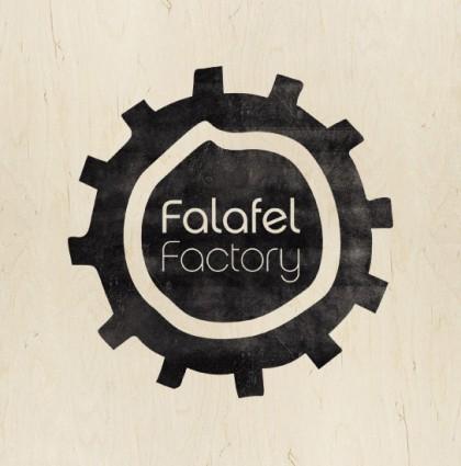 FalafelFactory
