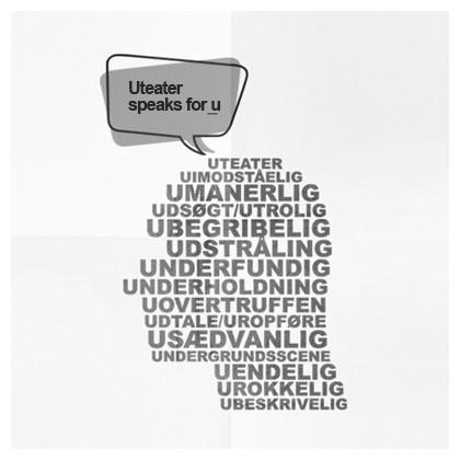Uteater – Odense Teater
