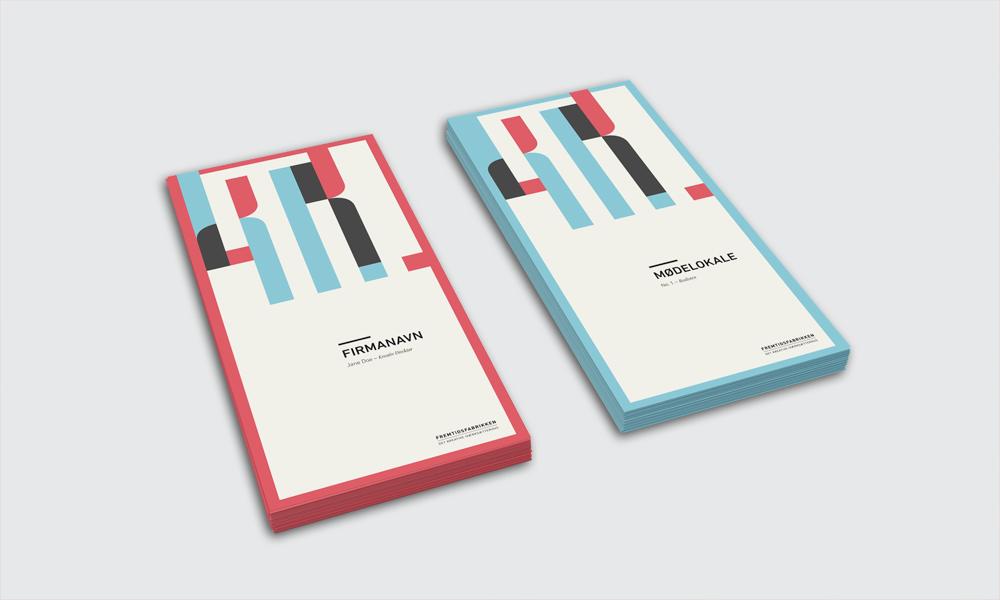 fremtidsfabrikken_logo_design_visuel_identitet_kreativ_ivaerksaetter
