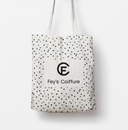 Fey's Coiffure