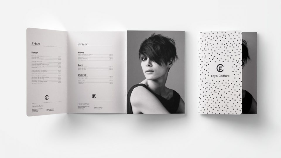 feys_brand_logo_design_visuel_identitet