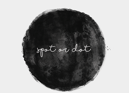 Kunstprint_kunstplakater_watercolor_sort-hvid_håndtegnet_akvarelmaling