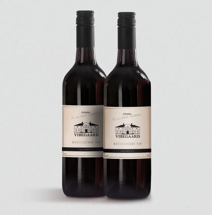 Vibegaard Vine