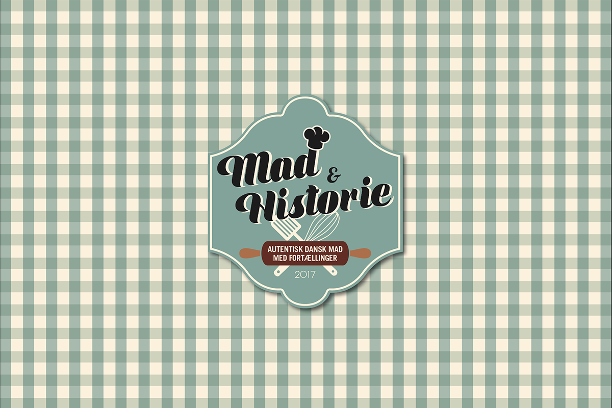 Mad_og_Historie_Grafisk_Identitet_Visuel_identitet_Logo_design2