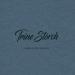 Trine_ Storch_familiepsykolog.com_Responsive webdesign, grafisk design, visuel identitet og logo design, koncept