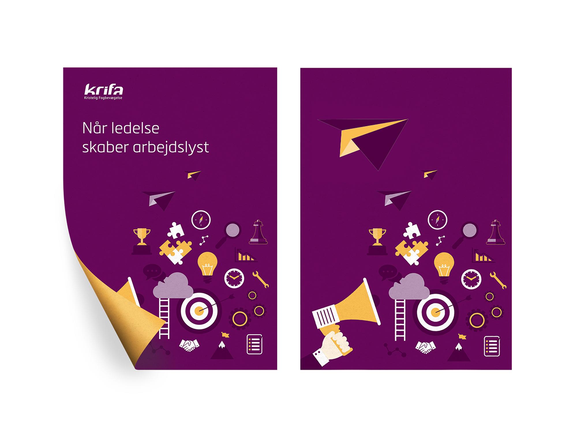 Krifa_RAPPORT_illustration2_ledelse_arbejdslyst_Når_ledelse_skaber_arbejdslyst