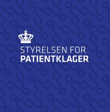 Styrelsen for Patientklager